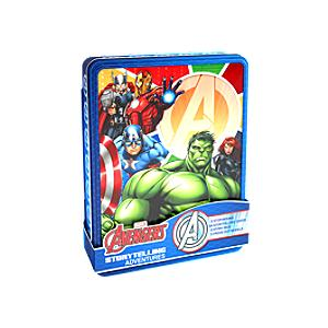 marvel-avengers-storytelling-adventures