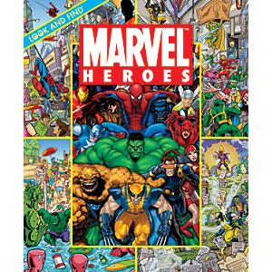 marvel-look-find-book