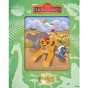 the-lion-guard-magical-story-book
