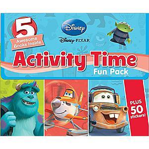 disney-pixar-activity-time-fun-pack
