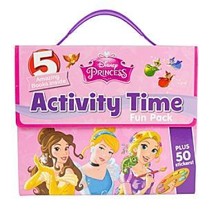 disney-princess-activity-time-fun-pack