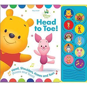 listen-learn-board-book-disney-baby-head-to-toe
