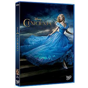 cinderella-la-dvd-sp