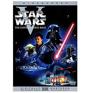 star-wars-v-the-empire-strikes-back-dvd