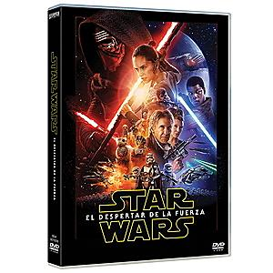 sw-tfa-dvd-sp