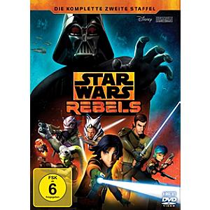 sw-rebels-season-2-dvd