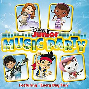 disney-junior-music-party-cd