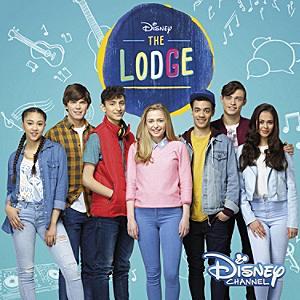 the-lodge-cd