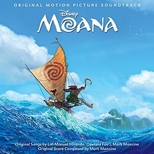 moana-soundtrack-cd