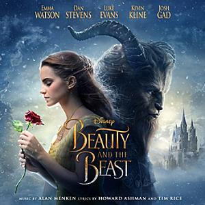 beauty-the-beast-soundtrack-cd