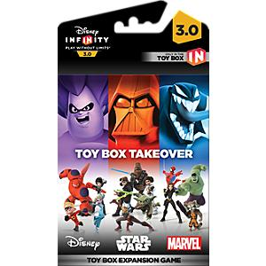 disney-infinity-30-toy-box-takeover