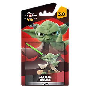 Läs mer om Yoda Twilight of the old republic