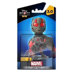 inf-3-igp-ant-man