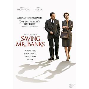 saving-mr-banks-dvd