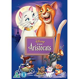 aristocats-special-edition-dvd