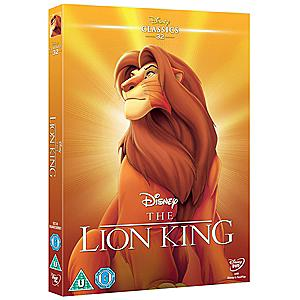 the-lion-king-dvd