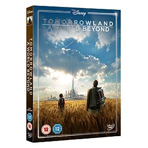 tomorrowland-a-world-beyond-dvd