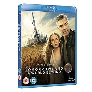 tomorrowland-a-world-beyond-blu-ray
