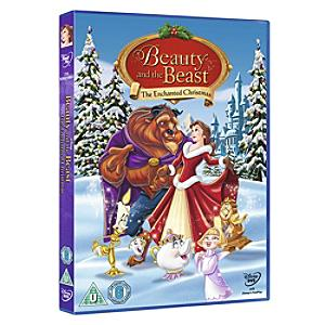 beauty-the-beast-the-enchanted-christmas-dvd