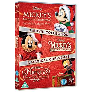 the-ultimate-mickey-mouse-christmas-movie-collection-dvd