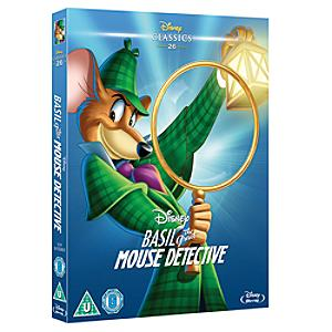 basil-the-great-mouse-detective-blu-ray