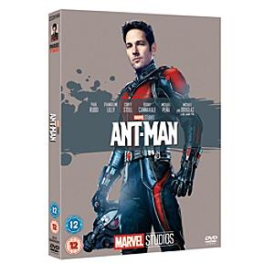 ant-man-dvd
