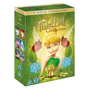 tinker-bell-6-movie-boxset-dvd