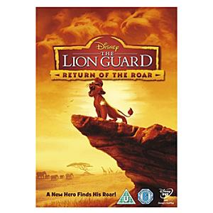 the-lion-guard-return-of-the-roar-dvd