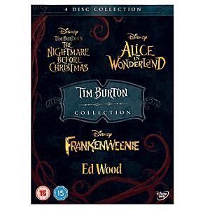 tim-burton-4-movie-dvd-collection