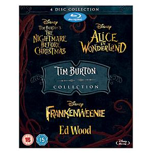 tim-burton-4-movie-blu-ray-collection