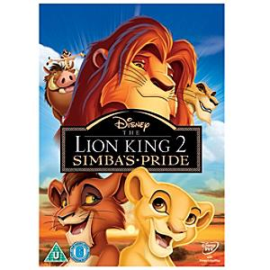 the-lion-king-2-simba-pride-dvd