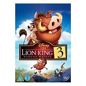the-lion-king-1-12-dvd