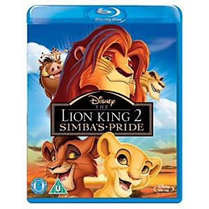 the-lion-king-2-simba-pride-blu-ray