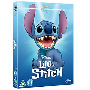 lilo-stitch-blu-ray