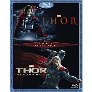 thor-thor-2-blu-ray-double-pack