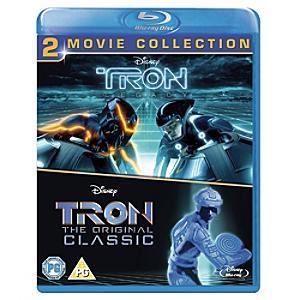 tron-tron-legacy-duopack-blu-ray