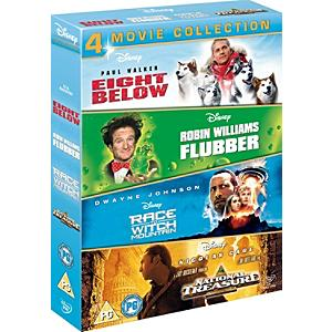 disney-adventures-collection-4xdvd
