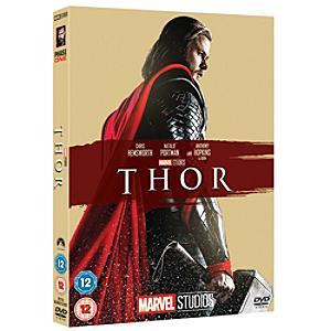 thor-dvd