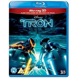 tron-legacy-2d3d-blu-ray