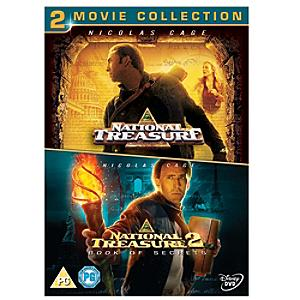 national-treasure-national-treasure-book-of-secrets-dvd