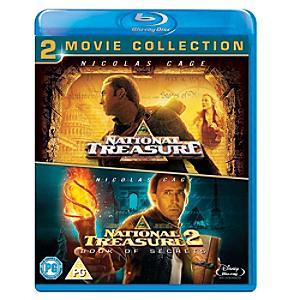 national-treasure-national-treasure-book-of-secrets-blu-ray