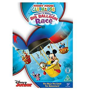 mickey-donald-big-balloon-race-dvd