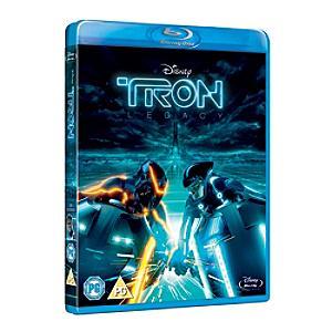 tron-legacy-blu-ray