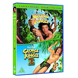 george-of-the-jungle-1-2-dvd