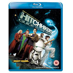hitchhiker-guide-to-the-galaxy-blu-ray