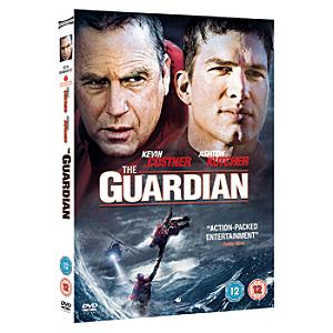 the-guardian-dvd