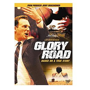 glory-road-dvd