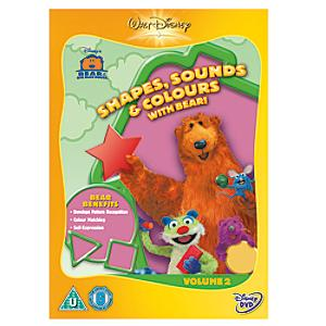 bear-in-the-big-blue-house-shapes-sounds-colours-dvd