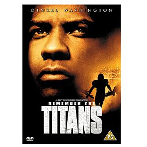 remember-the-titans-dvd