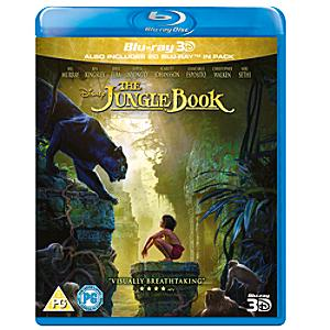 the-jungle-book-live-action-3d-blu-ray